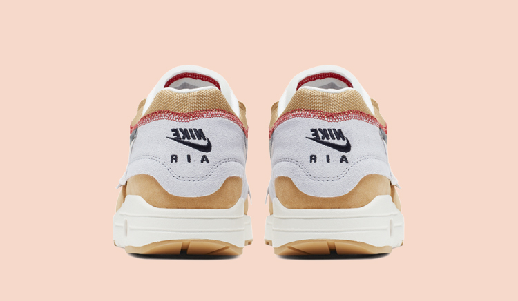 nike-air-max-1-inside-out-858876_713_F