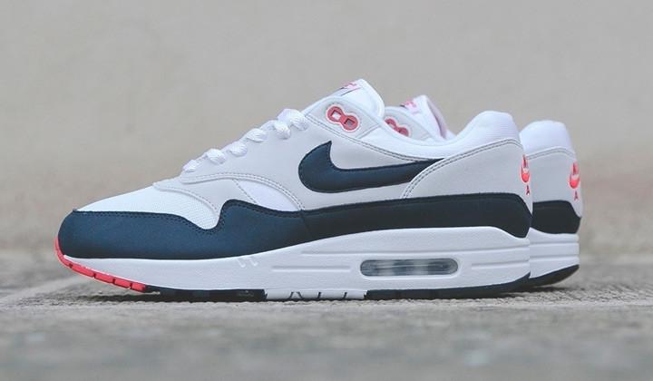 Nike Air Max 1 Especial