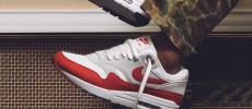Los 8 Mejores Lanzamientos de Sneakers de la Semana