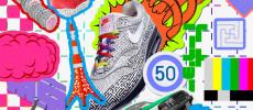 Dónde comprar las Nike Air Max 1 Tokyo On Air?