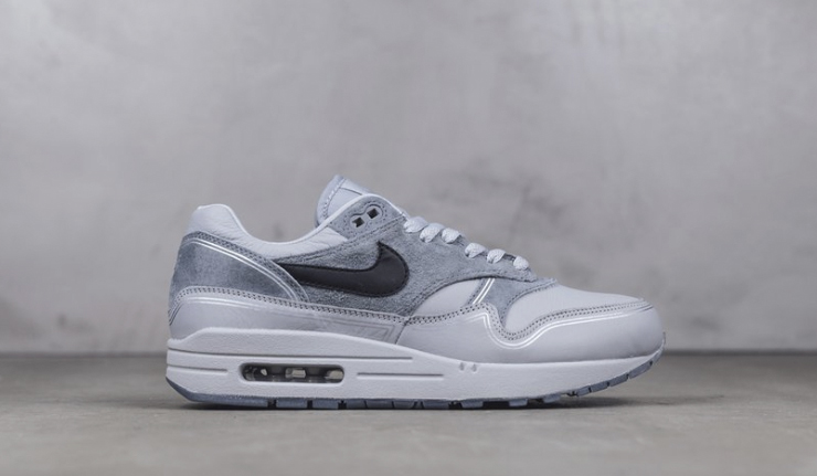 nike-air-max-1-pompidou-by-night-descuento-consuela-store