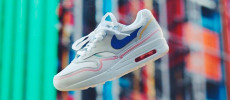 Nike Air Max 1 Pompidou By Day