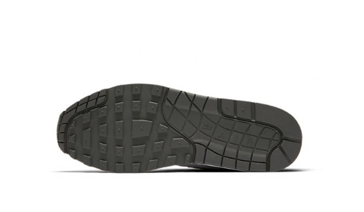 Nike Air Max Premium SC