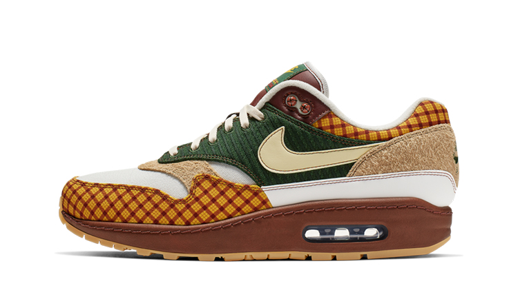 nike-air-max-1-susan-missing-link-CK6643_100_