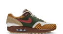 Nike Air Max 1 Susan