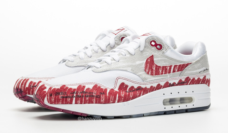 nike-air-max-1-tinker-sketch-cj4286-101-sneakers