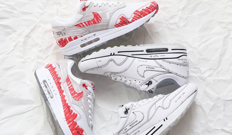 nike-air-max-1-tinker-sketch-to-shelf-comprar