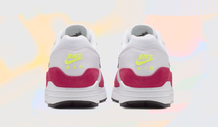 nike-air-max-1-volt-pink-release-AH8145-111