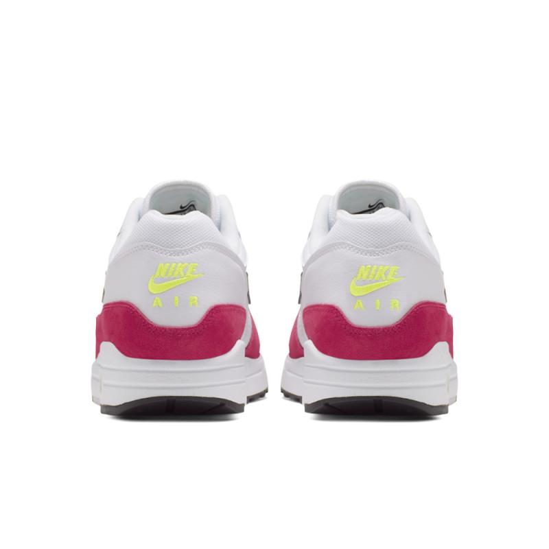 Nike Air Max 1 Rush Pink Volt