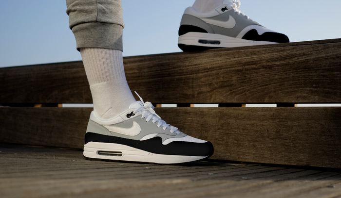 nike-air-max-1-wolf-grey-AH8145-003-zapatillas-sneakers