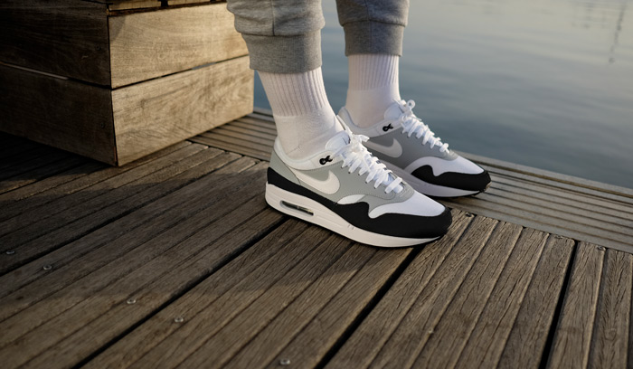 nike-air-max-1-wolf-grey-black-white-AH8145-003-sneakers