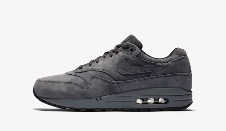 nike-air-max-1-zapatillas-875844-010