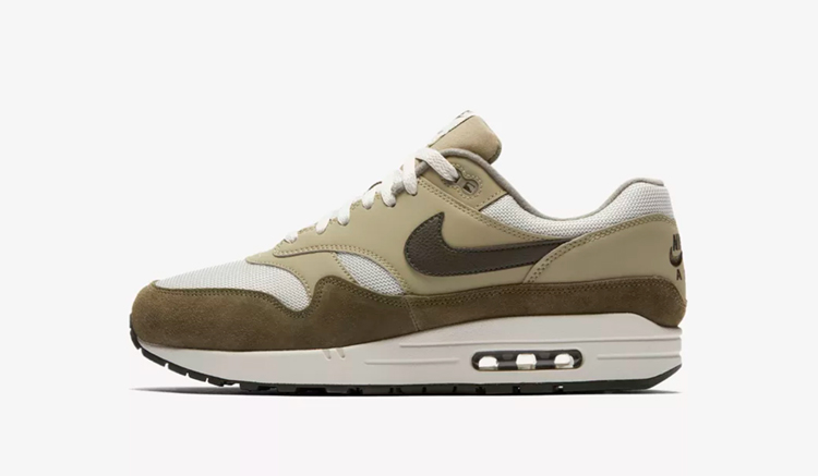 nike-air-max-1-zapatillas-AH8145-201