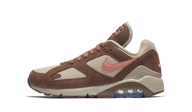 nike-air-max-180-baroque-brown-rust-pink-av7023-200