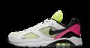 Nike Air Max 180 Berlin