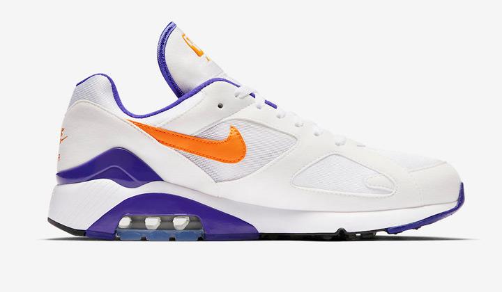 nike-air-max-180-bright-ceramic-615287-101-sneakers