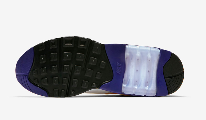 nike-air-max-180-bright-ceramic-615287-101-sole