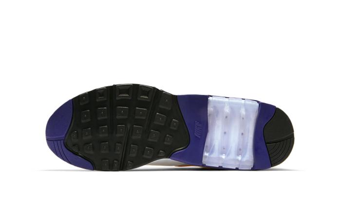 Nike Air Max 180 Bright Ceramic