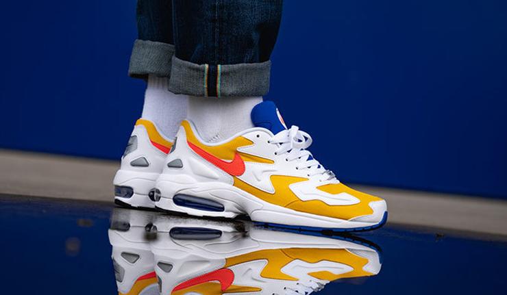 nike-air-max-2-light-ao1741-700-comprar-sneakers