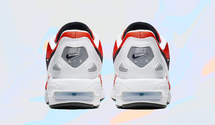 nike-air-max-2-light-habanero-red-release-back-ao1741-101