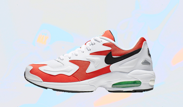 nike-air-max-2-light-habanero-red-release-side-ao1741-101
