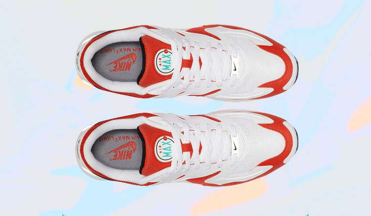 nike-air-max-2-light-habanero-red-release-upper-ao1741-101