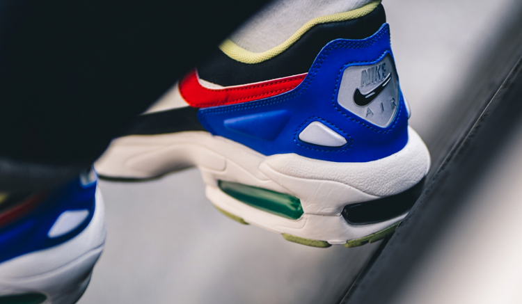 _nike-air-max-2-light-sp-BV1359-400-on-feet-2
