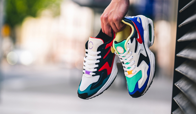 _nike-air-max-2-light-sp-BV1359-400-on-feet-3