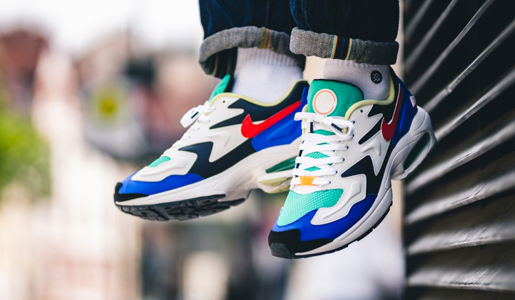 _nike-air-max-2-light-sp-BV1359-400-on-feet