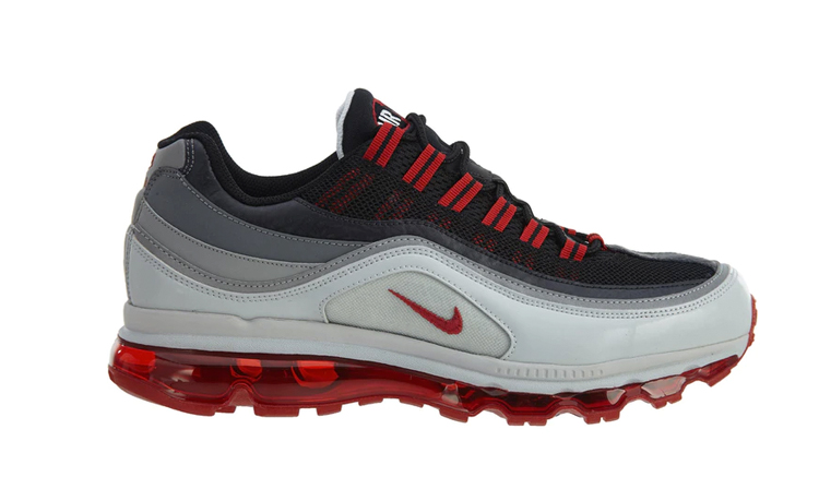 nike-air-max-24-7-black-varsity-red-dark-charcoal-cool-grey-w