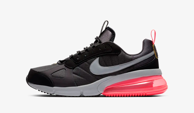nike-air-max-270-futura-zapatillas-AO1569-007