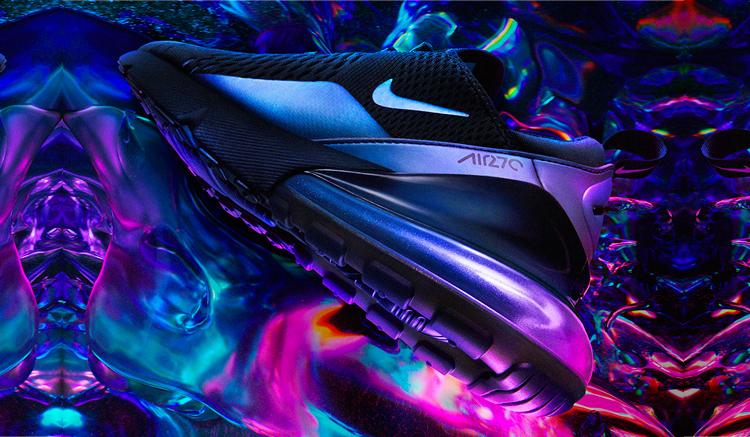nike-air-max-270-future-pack-AH8050-020
