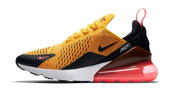 nike-air-max-270-tiger-AH8050-004-sneakers