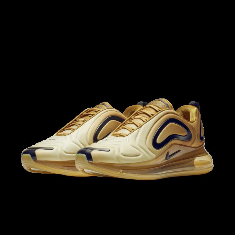 Nike Air Max 1 Leather Premium 700