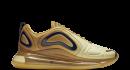 Nike Air Max 720 Desert