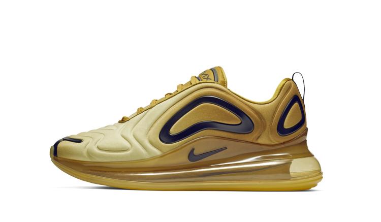 nike-air-max-720-gold-schwarz-AO2924-700