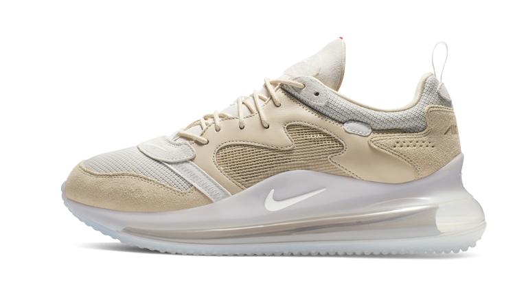 lanzamientos de zapatillas 2019