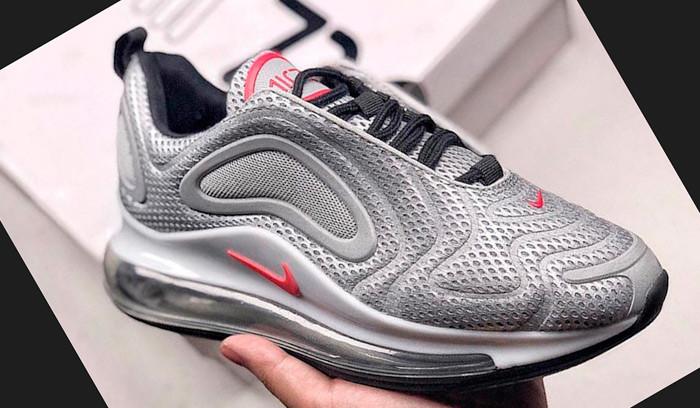 Dónde Comprar las Nike Air Max 720?