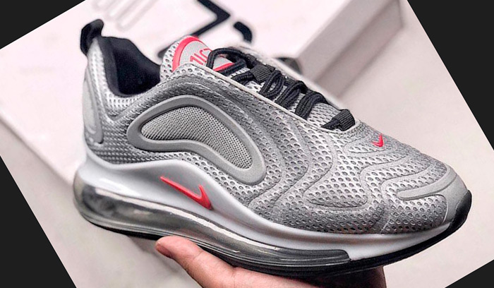 http://www.backseries.com/wp-content/uploads/nike-air-max-720-silver-bullet.jpg