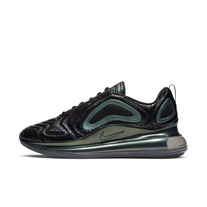 Nike Air Max 720 ThrowBack Future