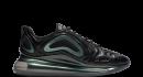 Nike Air Max 720 ThrowBack Future