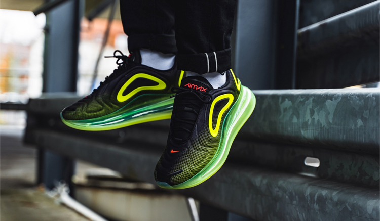 nike-air-max-720-volt-pack-release-AO2924-008