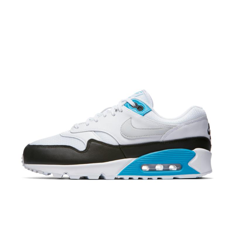 Nike Air Max 90 1 Laser Blue