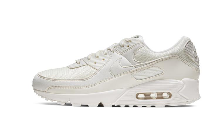 zapatillas blancas rebajadas