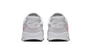 Nike Air Max 90 «Big Logo»