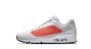 """Nike Air Max 90 """"Big Logo"""""""