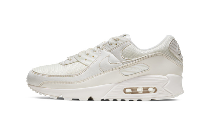 Nike Air Max 90 30th Anniversary Sail