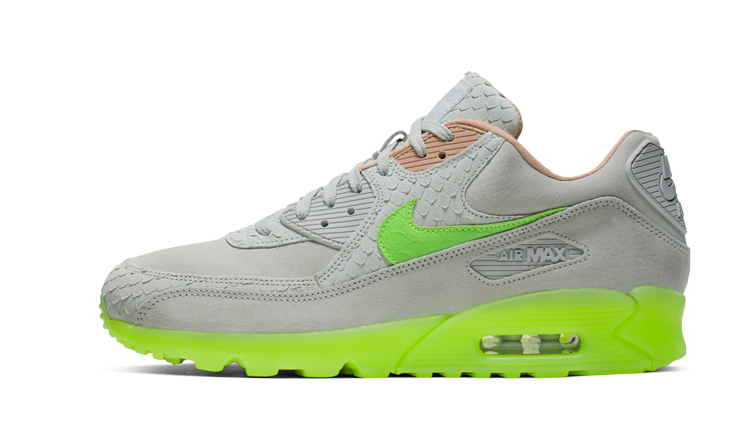 nike-air-max-90-sp-new-species-CQ0786_001
