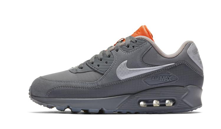 lanzamientos sneakers 2019
