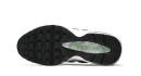 Nike Air Max 95 Atmos
